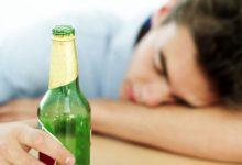Ugostitelji kažnjeni zbog točenja alkohola maloljetnicima