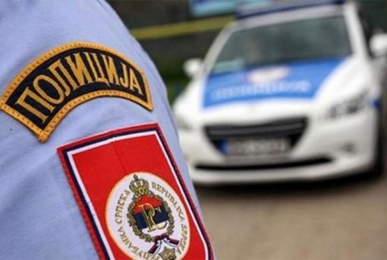 Uhapšen osumnjičeni za napada na Bilećanina