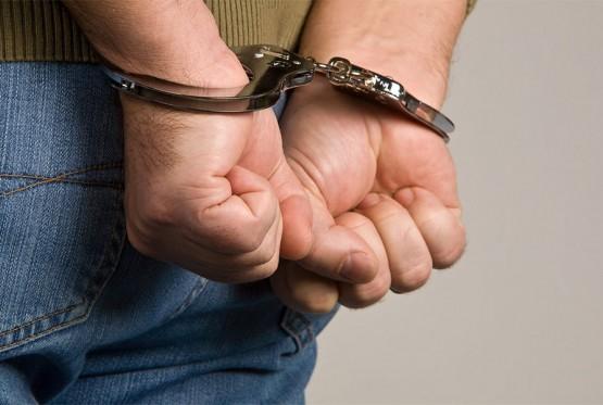Uhapšen prilikom pokušaja krađe u Banjaluci