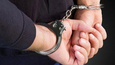 Uhapšene dvije osobe na prelazima Brod i Orašje