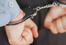Đokić ostaje u pritvoru zbog prijetnji sudiji