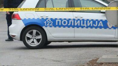 Detalji pokušaja ubistva: Napadač znao kuda će žrtva prolaziti
