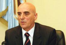 Filipović: Napao me advokat Čizmović
