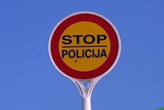 Lažni pijani policajac zaustavljao u Banjaluci
