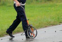 Pješak podlegao nakon saobraćajne nesreće, vozač uhapšen