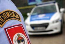 Pretresi u Banjaluci, Gradišci i Prijedoru, uhapšeni dileri