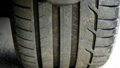 Prijedorčanin osumnjičen da je oštetio gume na deset automobila
