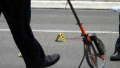 Sudar u Banjaluci, dvoje povrijeđenih