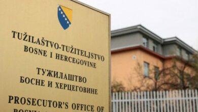 Turčin optužen da je oštetio budžet BiH za 247.000 KM