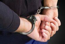 Uhapšen zbog napada na ženu, pa napao i policajca