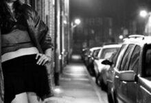 Prekršajni postupak zbog prostitucije u Banjaluci