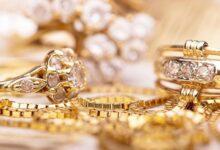 Supružnici prodali zlato pa prijavili da su pokradeni