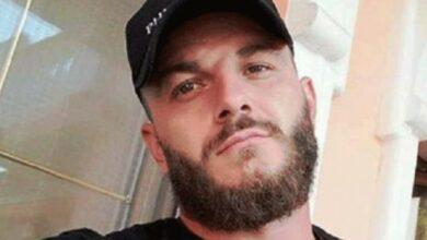 Uhapšeni osumnjičeni za otmicu i ubistvo mladića, za tijelom se traga