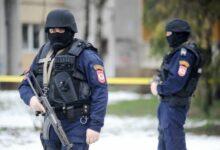 Epilog velike akcije MUP-a RS: Sedam uhapšenih, oduzeta droga